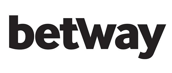 Betway - Casino Online en Chile_logo