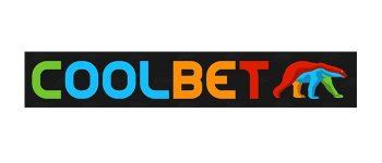 Nuevas promociones en Coolbet para 2020