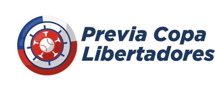 Previa Equipos chilenos en la jornada 6 de la Copa libertadores