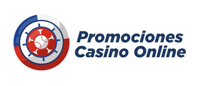 Casino Online Chile – Promociones Abril 2020