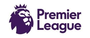 Premier League inglaterra
