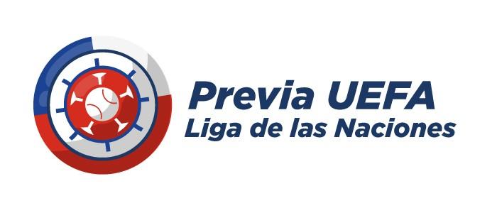 Previa UEFA Liga de las Naciones