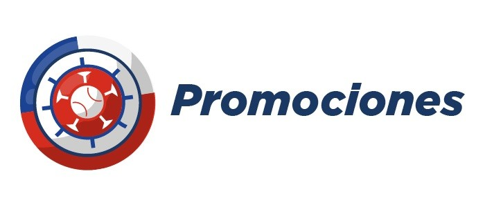 Promociones de Apuestas Online