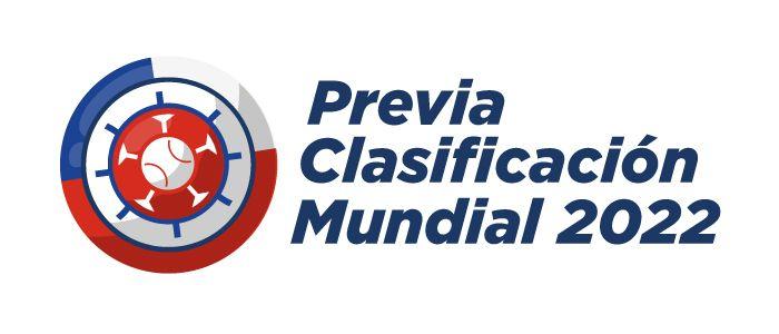 Previa clasificatorios del Mundial de Catar jornadas 3 y 4 selección chilena