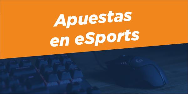 apuestas esports chile