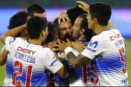 jornada-24-futbol-chileno-cruzados
