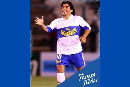 jornada-25-futbol-chileno-cruzados