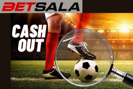 Cash Out betsala