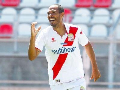 jornada 29 del fútbol chileno