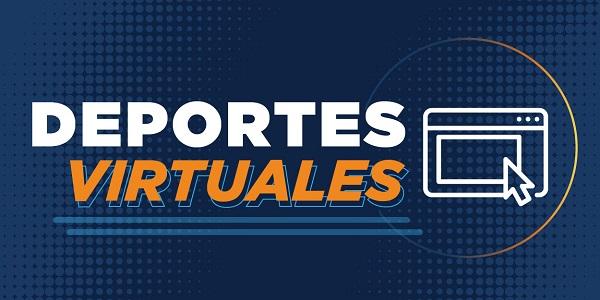 Deportes Virtuales Apuestas Chile