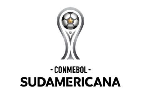 copa-sudamericana-conmebol