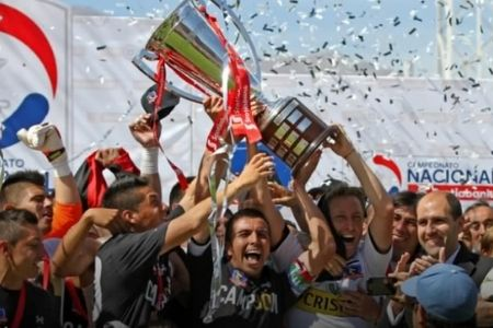 Copa-chile-2021-campeones