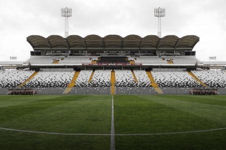 Copa-chile-2021-estadios