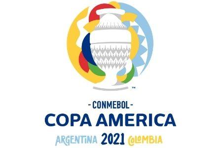 copa-america-colombia-argentina-2021-chile