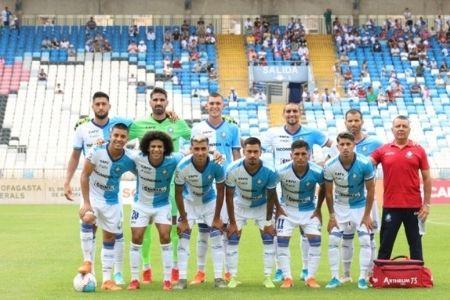 jornada-2-de-la-primera-división-chilena-2021