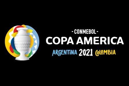 logo-copa-america-colombia-argentina-2021
