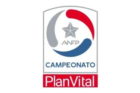 primera-división-chilena-2021-campeonato-plan-vital