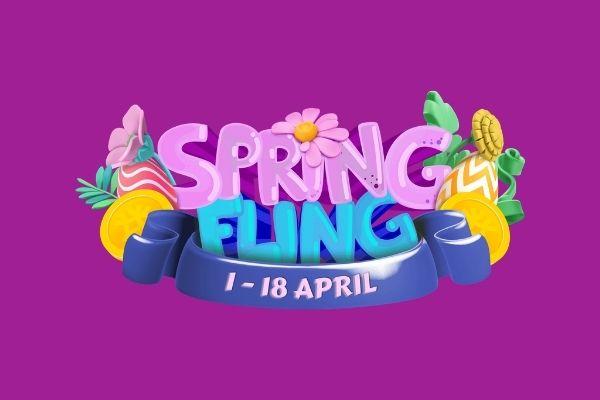 Novedades-de-promociones-abril-2021-coolbet