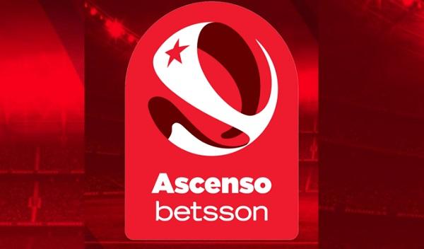 betsson patrocinador de la liga chilena