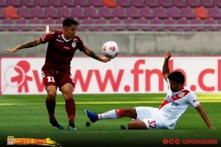 jornada-3-del-fútbol-chileno-2021