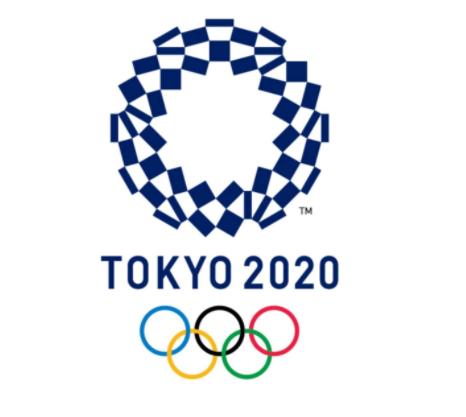 olimpicos-tokio-2021
